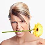 Beauty-Blume-BT-3