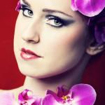 Beauty_Kl_4
