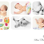 Baby_Collage_1