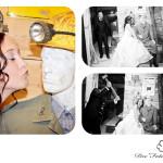Vorlage_Collage_2
