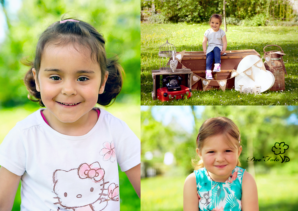 DEEFOTO_Familienfotograf_Kinderfotograf_Kindergartenfotograf_Fotograf_Sulzbach-Rosenberg_Amberg_Hohenstadt_hersbruck_neukirchen_4