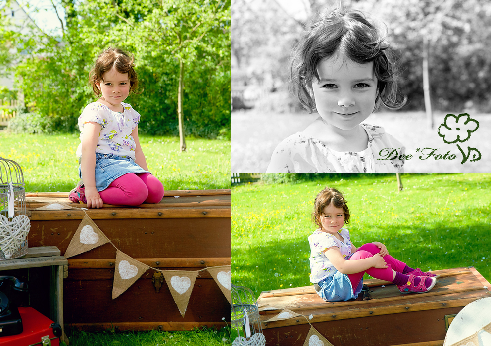 DEEFOTO_Familienfotograf_Kinderfotograf_Kindergartenfotograf_Fotograf_Sulzbach-Rosenberg_Amberg_Hohenstadt_hersbruck_neukirchen_8