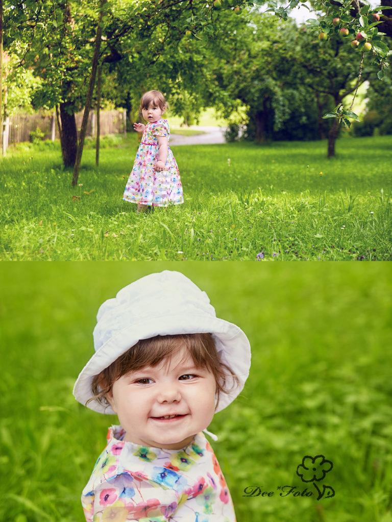 Kinderfotograf-fotograf-babyfotograf-hochzeitsfotograf-familienfotograf--natur-outdoor-amberg-sulzbach-rosenberg-neukirchen-hohenstadt-hersbruck-0