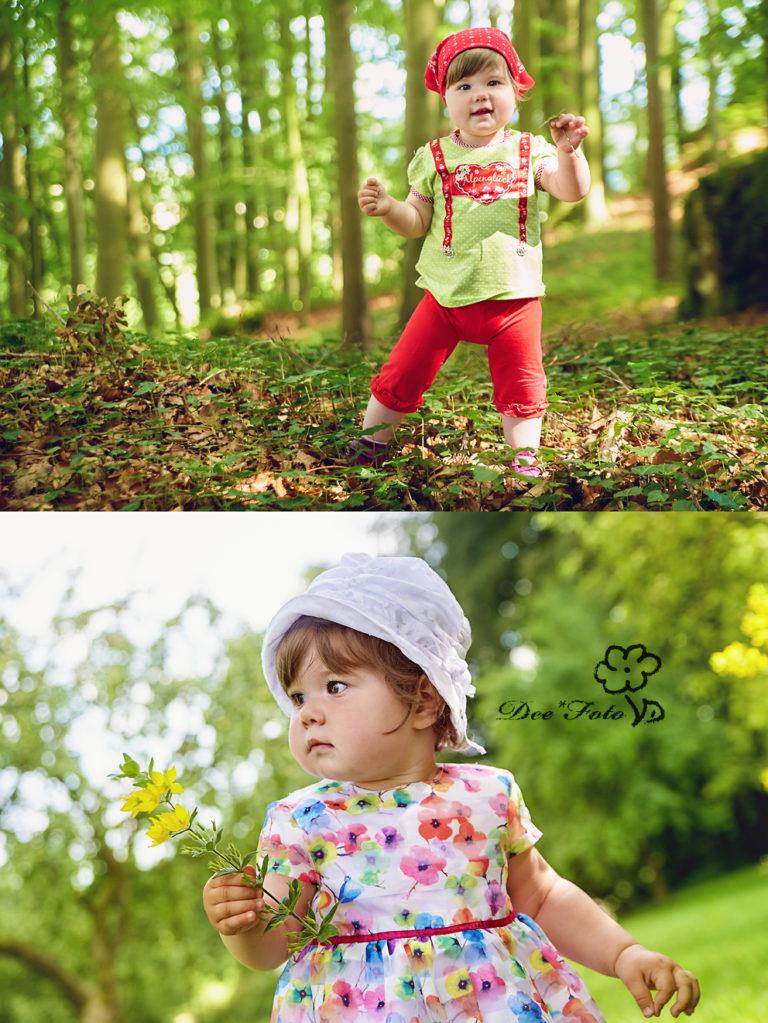 Kinderfotograf-fotograf-babyfotograf-hochzeitsfotograf-familienfotograf--natur-outdoor-amberg-sulzbach-rosenberg-neukirchen-hohenstadt-hersbruck-4