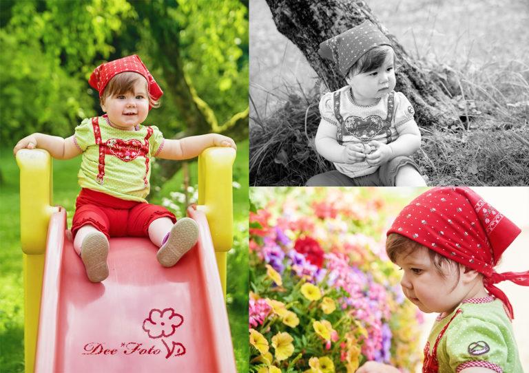 Kinderfotograf-fotograf-babyfotograf-hochzeitsfotograf-familienfotograf--natur-outdoor-amberg-sulzbach-rosenberg-neukirchen-hohenstadt-hersbruck-6