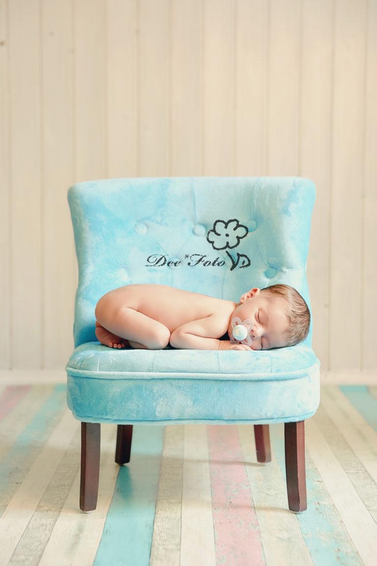 neugeborenen-fotograf-baby-fotografie-neukirchen-sulzbach-rosenberg-amberg-hersbruck-hohenstadt-kinder-schwangerschaft-newborn-photography_4