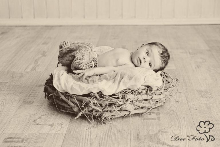 neugeborenen-fotograf-baby-fotografie-neukirchen-sulzbach-rosenberg-amberg-hersbruck-hohenstadt-kinder-schwangerschaft-newborn-photography_6