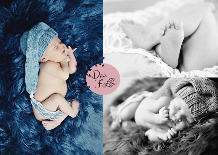 neugeborenen-fotograf-baby-fotos-portrait-kinder-familie-eltern-geburt-newborn-neukirchen-sulzbach-rosenberg-amberg-hersbruck-hohenstadt-holnstein-koenigstein-fotografin-deefoto6