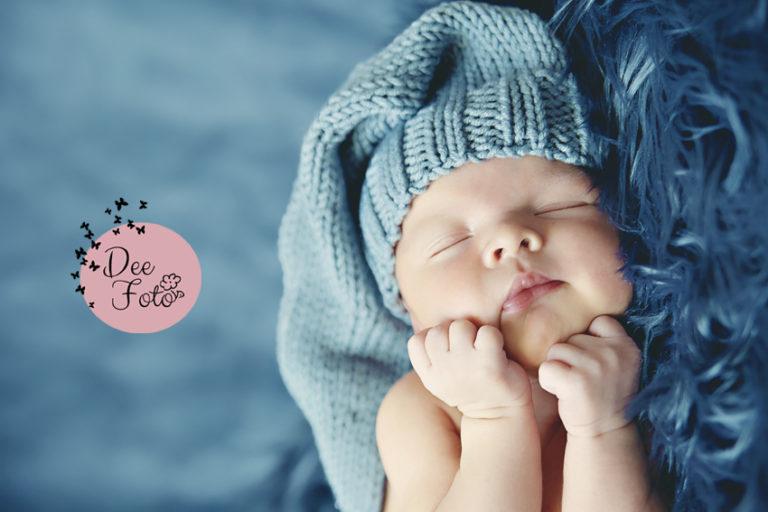 neugeborenen-fotograf-baby-fotos-portrait-kinder-familie-eltern-geburt-newborn-neukirchen-sulzbach-rosenberg-amberg-hersbruck-hohenstadt-holnstein-koenigstein-fotografin-deefoto8