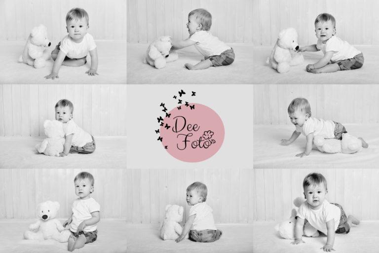 deefoto_fotograf_kinder_baby_fotografin_kleinkind_studio_portrait_neukirchen_sulzbach-rosenberg_hersbruck_amberg_hohenstadt_koenigstein_holnstein1
