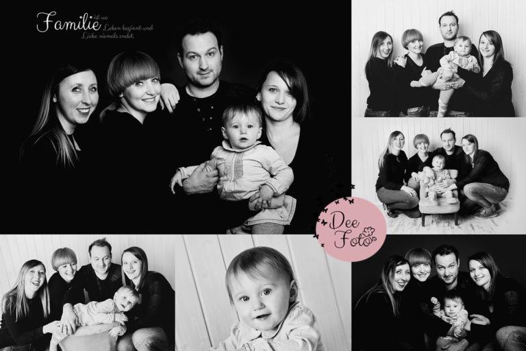 familien-fotograf-collage-geburtstagsgeschenk-kind-baby-eltern-fotocollage-hohenstadt-amberg-sulzbach-rosenberg-hersbruck-holnstein-koenigstein