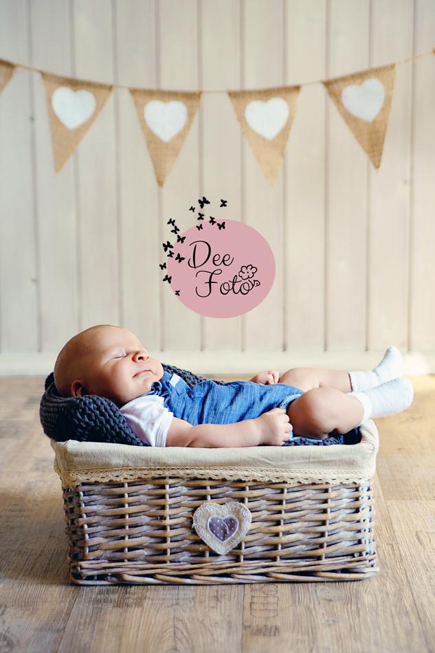 baby-familien-fotograf-neugeborene-amberg-sulzbach-rosenberg-neukirchen-hohenstadt-hersbruck-lauf-kind-portrait1