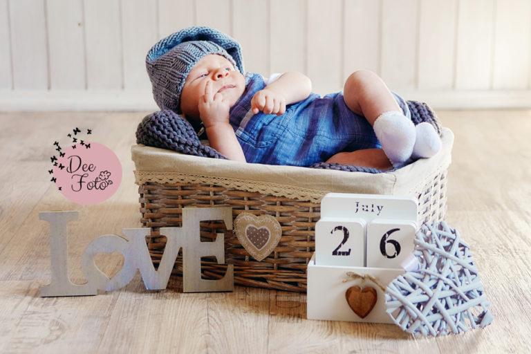 baby-familien-fotograf-neugeborene-amberg-sulzbach-rosenberg-neukirchen-hohenstadt-hersbruck-lauf-kind-portrait4