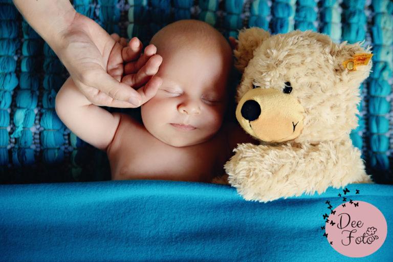baby-familien-fotograf-neugeborene-amberg-sulzbach-rosenberg-neukirchen-hohenstadt-hersbruck-lauf-kind-portrait6